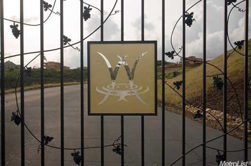 110 Opus One Court - Photo 10