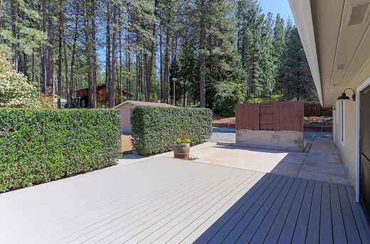 10864 Alta Sierra Drive - Photo 6
