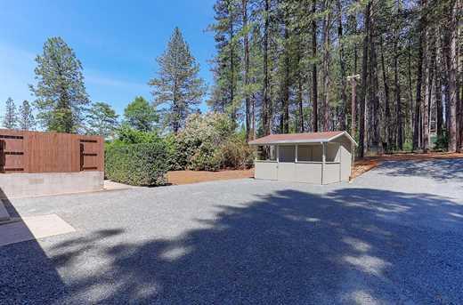 10864 Alta Sierra Drive - Photo 8