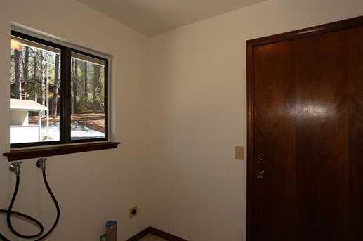 10864 Alta Sierra Drive - Photo 22