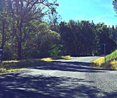 12357 Rainbow Road - Photo 22