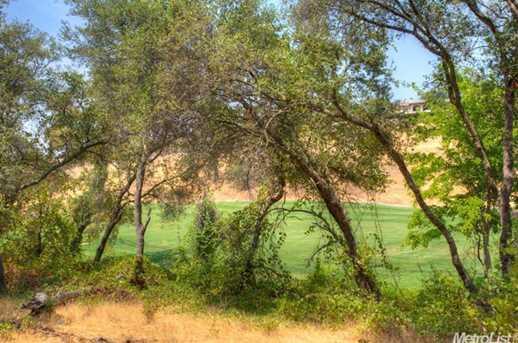3499  Lot 183 Paseo Tranquilo - Photo 20