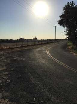 0 Leedom Road - Photo 6