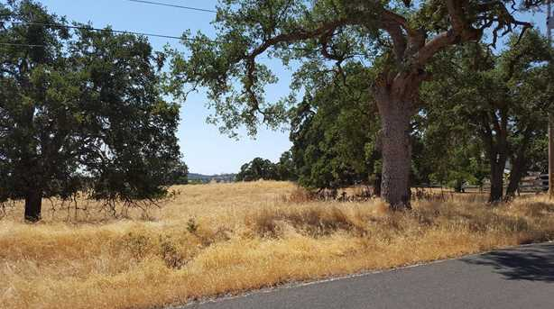 6738 Stabulis Road - Photo 8