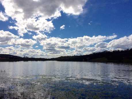 4813 Lower Lake View Road - Photo 10