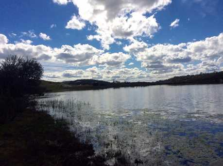 4813 Lower Lake View Road - Photo 12