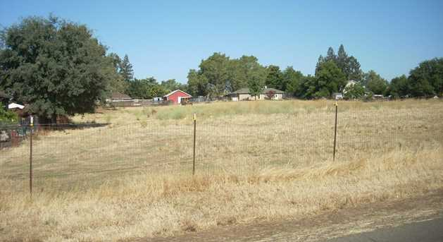 6751 Santa Juanita Avenue - Photo 4