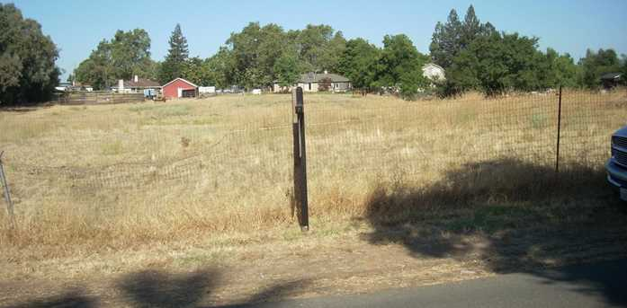 6751 Santa Juanita Avenue - Photo 2