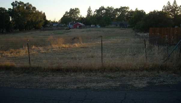 6751 Santa Juanita Avenue - Photo 6