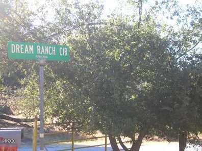 10  Acres Dream Ranch Circle - Photo 1