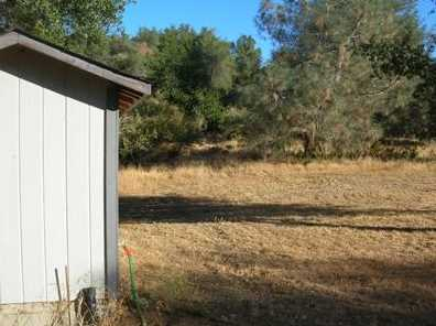 10  Acres Dream Ranch Circle - Photo 14