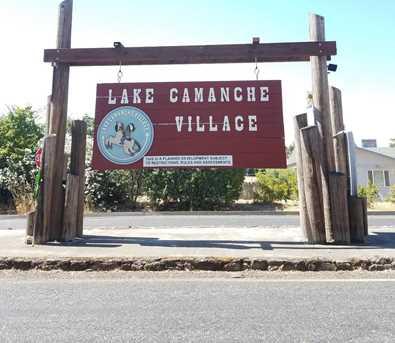2109 Village Drive - Photo 6