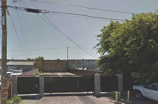 7932 Amador Avenue - Photo 2