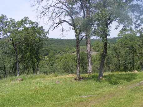 4050 Boulder Ridge Road - Photo 10