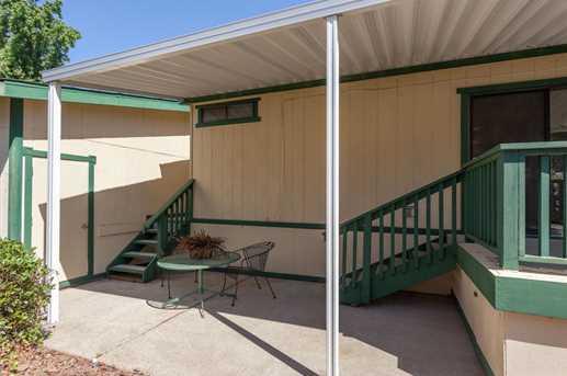 7321 Sonora Drive - Photo 22