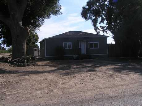 36431 County Road 18A - Photo 1