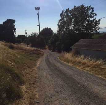 17615 Grand Island Road - Photo 2