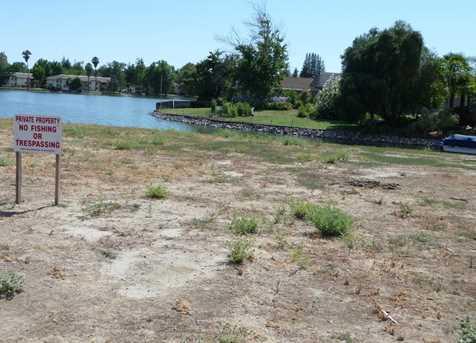 6 Lake Vista Drive - Photo 1