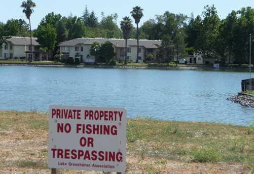 6 Lake Vista Drive - Photo 4