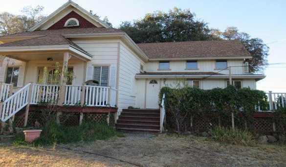 6707  6711 Ridge Road - Photo 2