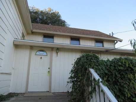 6707  6711 Ridge Road - Photo 4