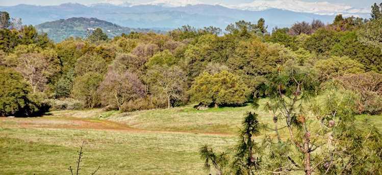 1661 Kanaka Valley Road - Photo 34
