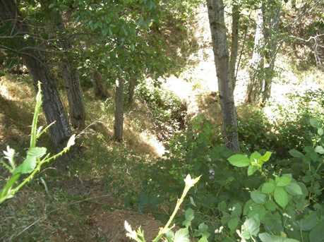 3330 Cedar Ravine Road - Photo 18
