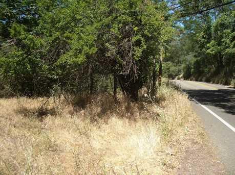 3330 Cedar Ravine Road - Photo 30