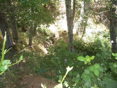 3330 Cedar Ravine Road - Photo 16