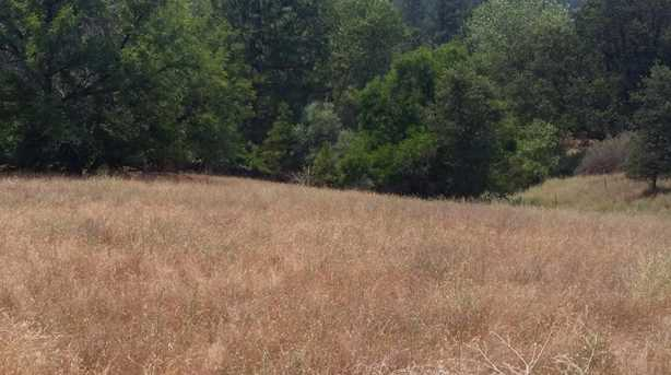 0 Perry Creek Road - Photo 8