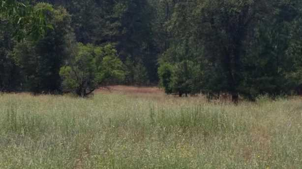 0 Perry Creek Road - Photo 6