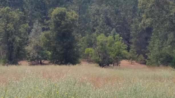 0 Perry Creek Road - Photo 12