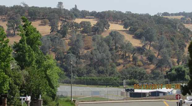 267 California Dr. - Photo 4