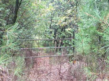 5060 Black Oak Mine Road - Photo 2