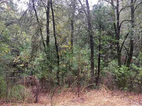 5060 Black Oak Mine Road - Photo 4