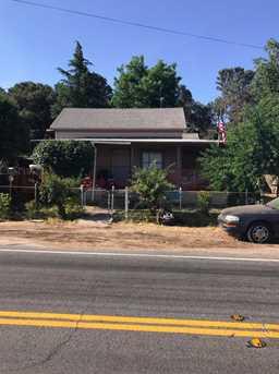 29954 Yosemite Boulevard - Photo 1