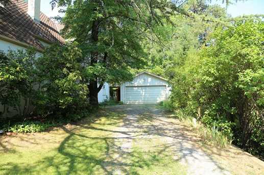3141 Hassler Road - Photo 30