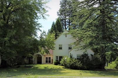 3141 Hassler Road - Photo 1