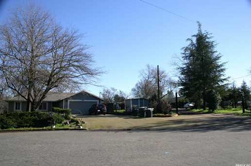 7746 Hickory Avenue - Photo 2