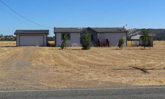 2737 Ladoga Stonyford - Photo 1