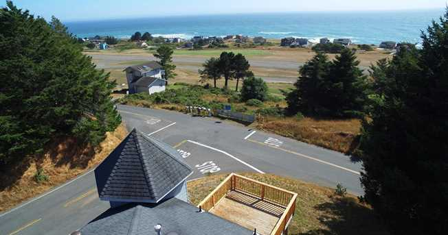 9487 Shelter Cove Rd - Photo 4