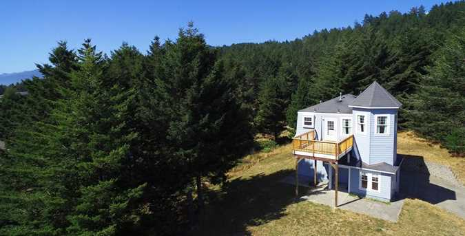 9487 Shelter Cove Rd - Photo 2