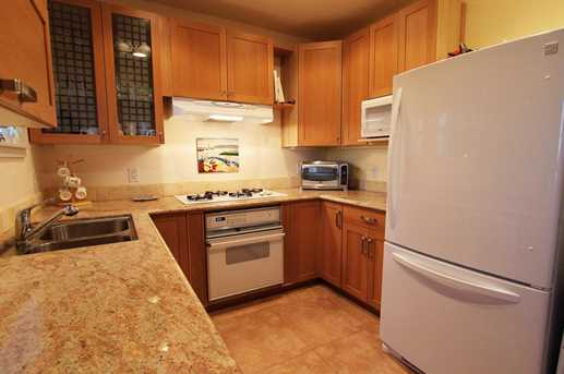 9487 Shelter Cove Rd - Photo 24