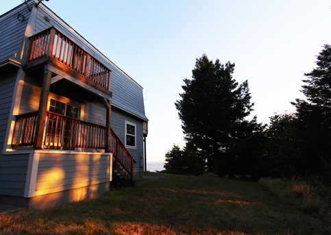 9487 Shelter Cove Rd - Photo 22