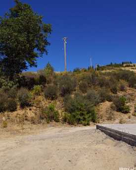 5281 Eight Mile Road - Photo 16