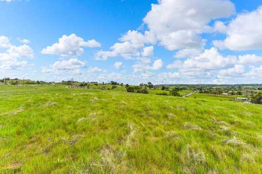 207 Serene Estates Lane - Photo 16