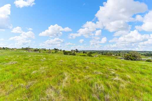 207 Serene Estates Lane - Photo 4