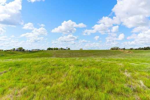 207 Serene Estates Lane - Photo 12