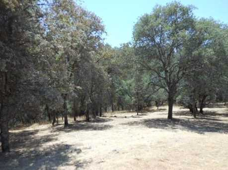 2760 Stagecoach Road - Photo 8