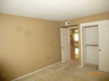 120 Marble Canyon Dr - Photo 14